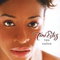 Two-Eleven (International Only) — Toni Estes