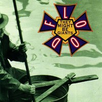 Flood — They Might Be Giants