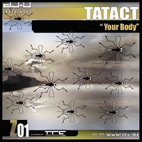 Your Body — Tatact