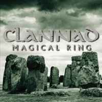 Magical Ring — Clannad