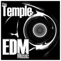 The Temple of EDM Music — сборник