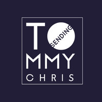 Tommy Chris / Sending — Tommy Chris
