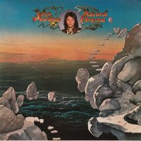 Natural Avenue — John Lodge
