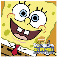 Spongebob Squarepants: Original Theme Highlights — сборник
