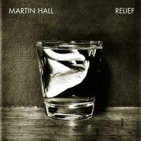 Relief — Martin Hall