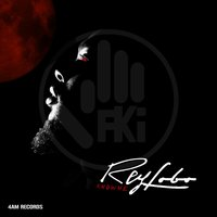 "Know Me ""Rey Lobo"" — Saucelord Rich"