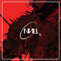 In Unity — Null