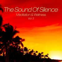The Sound Of Silence, Vol. 3 — сборник