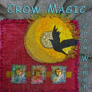 Crow Women - Stone Circle