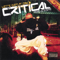 Lets Get It On — Critical