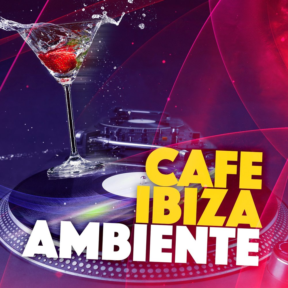 Hands up ambiente brazilian lounge project chill house for Brazilian house music