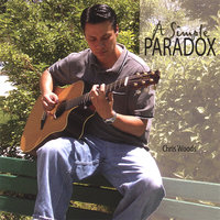 A Simple Paradox — Chris Woods