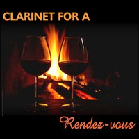Clarinet For A Rendez-Vous — James Turner