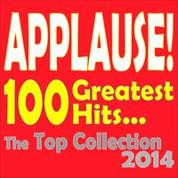 Applause! 100 Greatest Hits — сборник