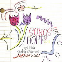 Songs for Hope 2011 — сборник