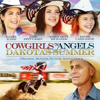 Cowgirls n Angels: Dakota's Summer — сборник