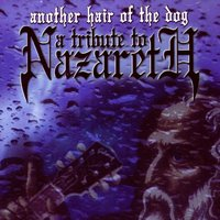 Another Hair of the Dog - A Tribute to Nazareth — сборник