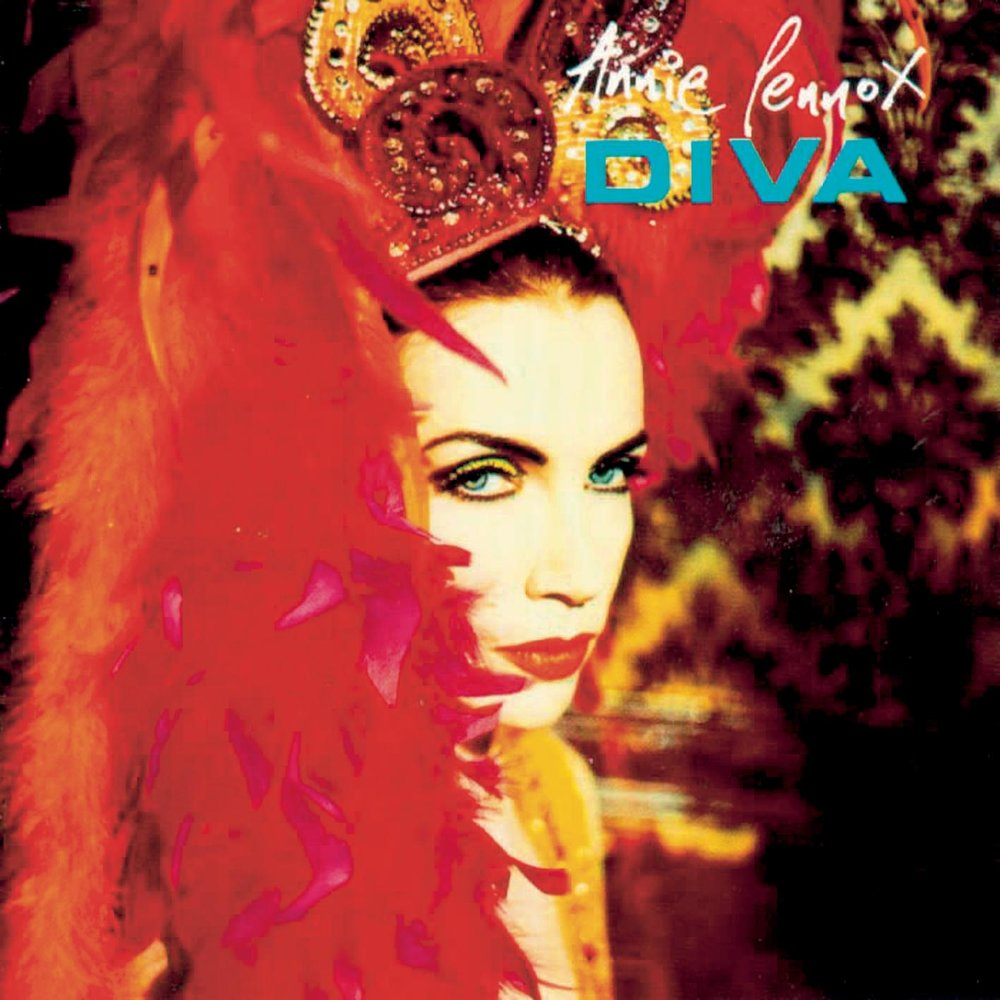 Annie Lennox Legend In My Living Room: Annie Lennox. Слушать онлайн на