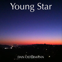 Young Star (from Crusade In Jeans) — Dan Ostermann