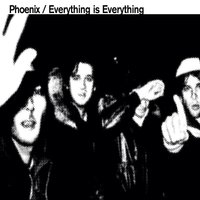 Everything Is Everything — Phoenix