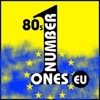 80s Number Ones EU — Planet Countdown