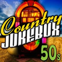Country Jukebox - The 50's — The Carlisles
