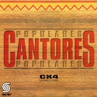 Cantores Populares — сборник
