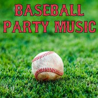 Baseball Party Music — сборник