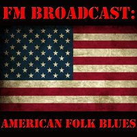 FM Broadcast: American Folk Blues — Davenport Blues