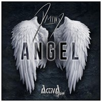 Angel — D-Mind