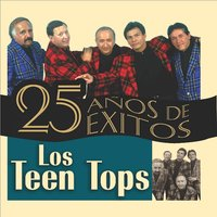 Los Teen Tops — Los Teen Tops