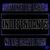 Independance Mixtape, Vol. 2 — сборник