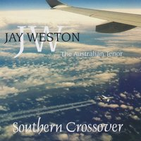 Southern Crossover — Jay Weston