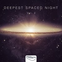 Deepest Spaced Night, Vol. 2 — сборник