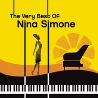 The Very Best Of — Nina Simone, Lionel Hampton, Gene Krupa, Teddy Wilson, Джордж Гершвин