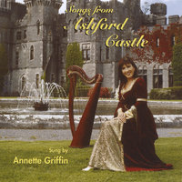 Songs From Ashford Castle — Annette Griffin