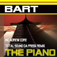 The Piano — Bart