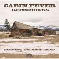 The Cabin Fever Recordings — The Americana Congregation