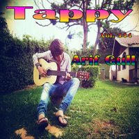 Tappy, Vol. 444 — Arif Gull