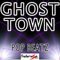 Ghost Town - Tribute to Jake Owen — Pop beatz