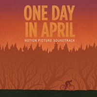 One Day in April — Thomas Miller