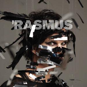 The Rasmus - Sky