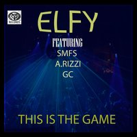 This Is the Game — Elfy