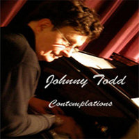 Contemplations — Johnny Todd