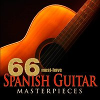 66 Must-Have Spanish Guitar Masterpieces — Исаак Альбенис, Béla Bánfalvi, Эйтор Вилла-Лобос, Francisco Tárrega, Joaquín Rodrigo, Fernando Sor, Augustine Barrios Mangoré