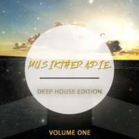 Musiktherapie - Deep House Edition, Vol. 1 — сборник