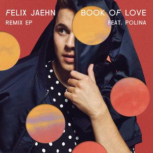 Felix Jaehn, Polina - Book Of Love