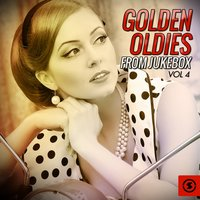 Golden Oldies from Jukebox, Vol. 4 — сборник