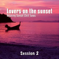 Lovers On The Sunset, Vol. 2 — сборник