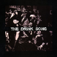 The Drink Song — Roxy Especial